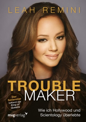Troublemaker pdf Download
