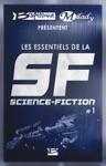 Bragelonne Et Milady Prsentent Les Essentiels De La Science-Fiction 1