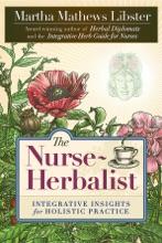 The Nurse-Herbalist