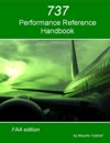737 Performance Reference Handbook