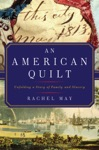 An American Quilt Unfolding A Story Of Family And Slavery