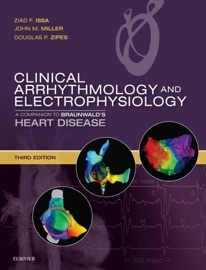 CLINICAL ARRHYTHMOLOGY AND ELECTROPHYSIOLOGY E-BOOK