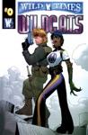 Wildcats Volume 2 1999- 0