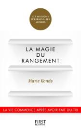 La magie du rangement PDF Download