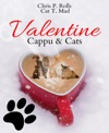 Valentine Cappu  Cats
