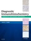Diagnostic Immunohistochemistry E-Book
