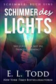 Schimmer des Lichts