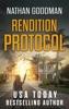 Rendition Protocol