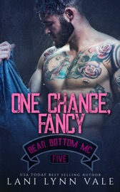 One Chance, Fancy PDF Download
