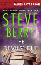 The Devils' Due PDF Download