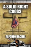 A Solid Right Cross