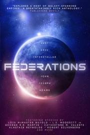 Federations PDF Download