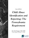 Child Abuse Identification And Reporting The Pennsylvania Requirement
