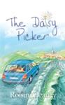 The Daisy Picker Best-selling Novel
