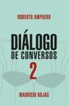 Dilogo De Conversos 2