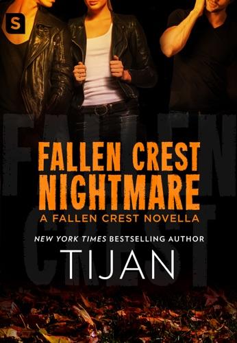Tijan - Fallen Crest Nightmare