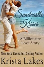 Download and Read Online Sandcastle Kisses