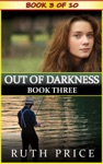 Out Of Darkness - Book 3