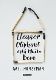 Eleanor Oliphant está muito bem PDF Download