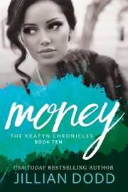 Money PDF Download