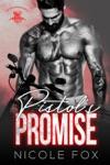 Pistols Promise