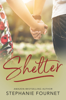 Stephanie Fournet - Shelter artwork