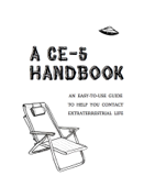 A CE-5 Handbook