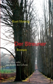 Download Der Streuner