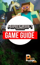 Minecraft Pocket Edition Game Guide