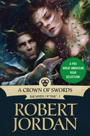 A Crown of Swords PDF Download