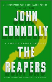 The Reapers PDF Download