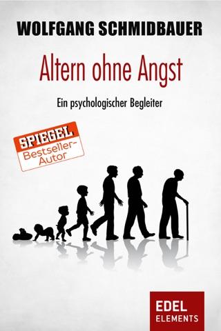 Die Psychoanalyse nach Freud in Apple Books