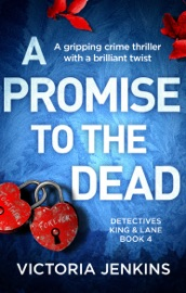 A Promise to the Dead PDF Download
