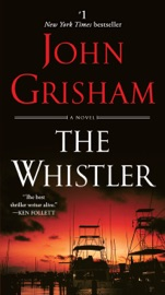 The Whistler PDF Download