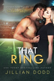 That Ring PDF Download