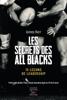 Les secrets des All Blacks - James Kerr