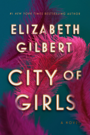 City of Girls book summary