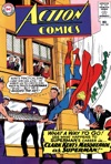 Action Comics 1938- 331