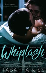 Whiplash wiki