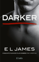 Download and Read Online Darker