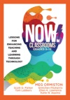 NOW Classrooms Grades 9-12
