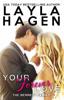 Layla Hagen - Your Forever Love  artwork
