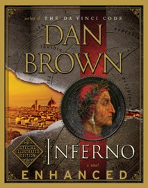Inferno: Special Illustrated Edition (Enhanced) PDF Download
