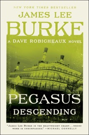 Pegasus Descending PDF Download