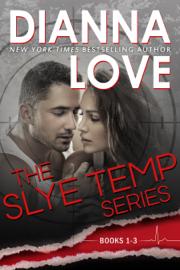 Slye Temp box set PDF Download