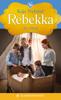 Kaja Nylund - Rebekka 36 - Ny i livet artwork