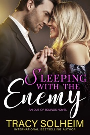 Sleeping with the Enemy PDF Download