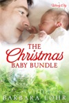 The Christmas Baby Bundle