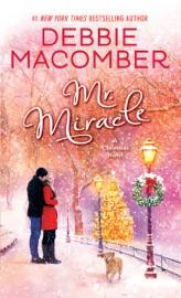 Mr. Miracle PDF Download