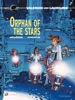 Valerian et Laureline (english version) - Volume 17 - Orphan of the Stars
